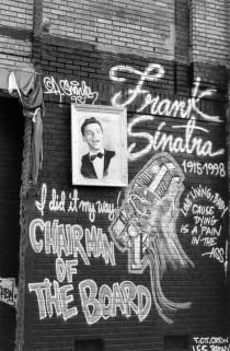 stewart-martin-fine-art-photography (30 of 54)