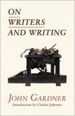 writerswritingpback