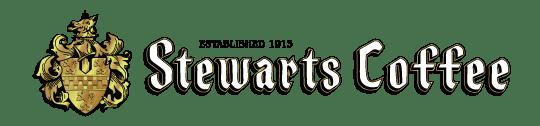 Stewart's Coffee