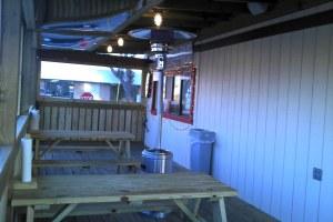 Seafood Restaurant in Fort Walton Beach Florida