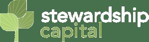 Stewardship Capital footer logo
