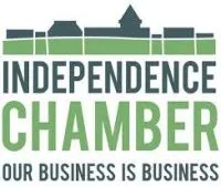 Independence Chamber
