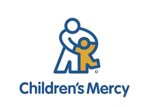 Children's Mercy