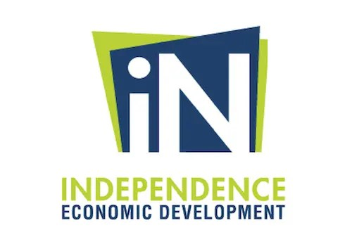 Independence Economic Development