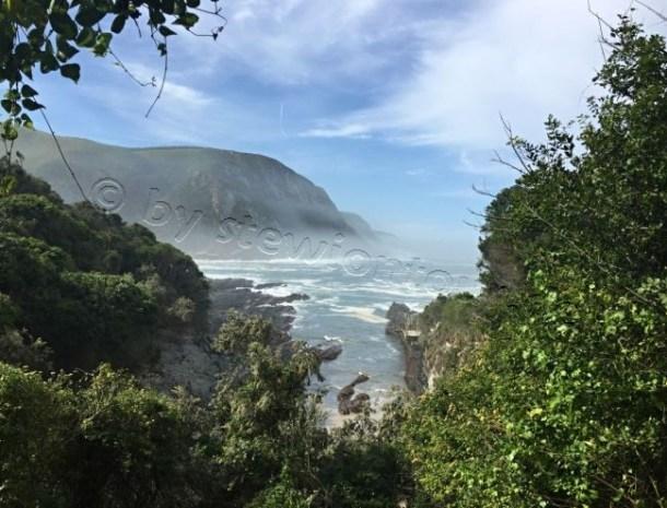 stewiontour_Südafrika2015 (169)