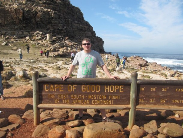 stewiontour_Südafrika2015 (250)