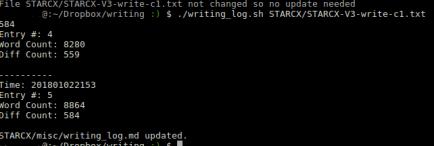 writing_log.sh