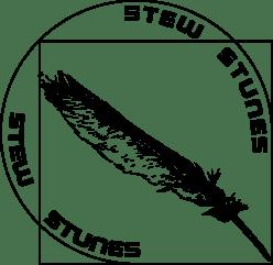 Stew Stunes Icon
