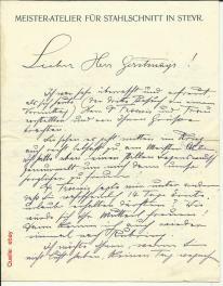 1915-06-23 - Blümelhuber-Gerstmayr.Brief(1).quebay