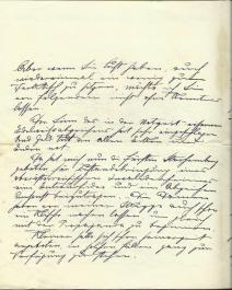 1915-06-23 - Blümelhuber-Gerstmayr.Brief(2).quebay