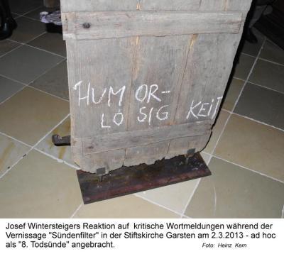 2013-03-02 - Wintersteiger Sündenfilter (9)