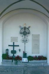 Grab.Reitter.Hohensinn.1.Friedhof.li.FotoSchimanko