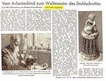 1965-12 - Blümelhuber 100J.F.X.Lugmayer(1)