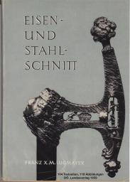 Buchtitel.1959.EisenStahlschnitt