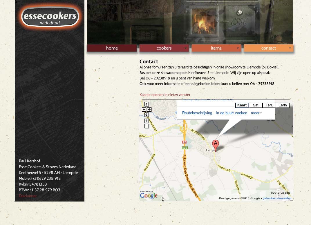 essecookerswebsite_pag_7