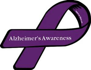Alzheimer's and Dementia Picture