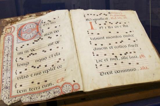 Choir book image2