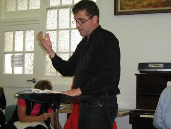 Noel_conducting
