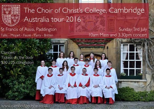 Christs_College_Cambridge