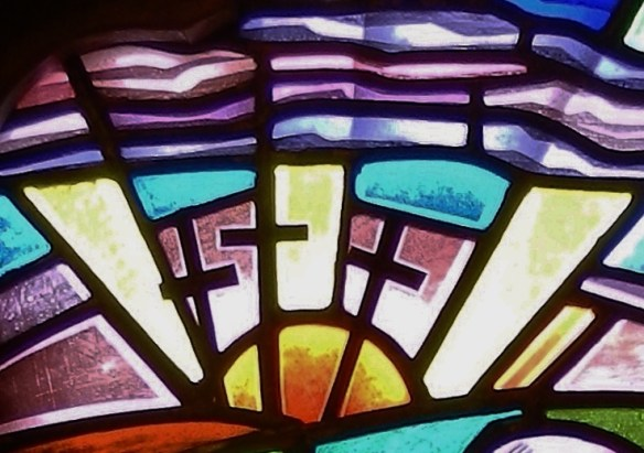 Resurrection_window_Easter_sunrise