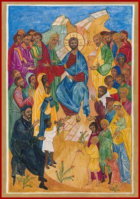Jesus_Christ_The_Teacher-Teaching