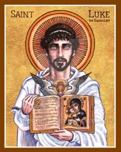 st__luke_the_evangelist_icon