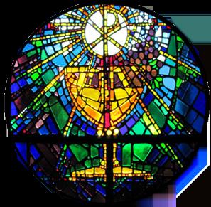 communion_Corpus_Christi