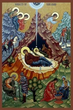 Word_Became_Flesh_Nativity