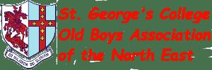 St. Georges College OBA NE
