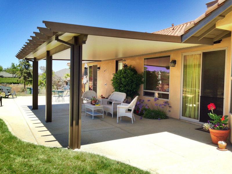 st george awning patio covers sun