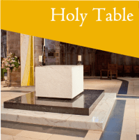 Holy Table