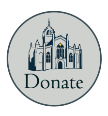 St Giles' Donate.1