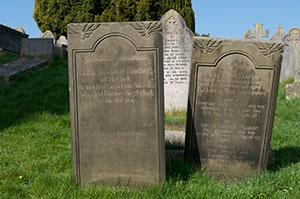 Dawber Graves