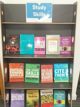 book-display-pic