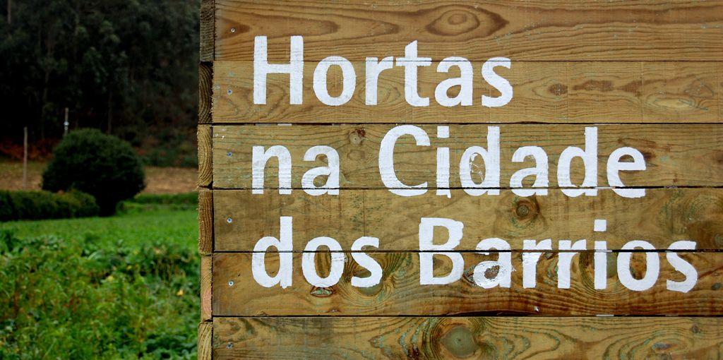 A cidade dos Barrios. Desescribir+MMASA+ergosfera