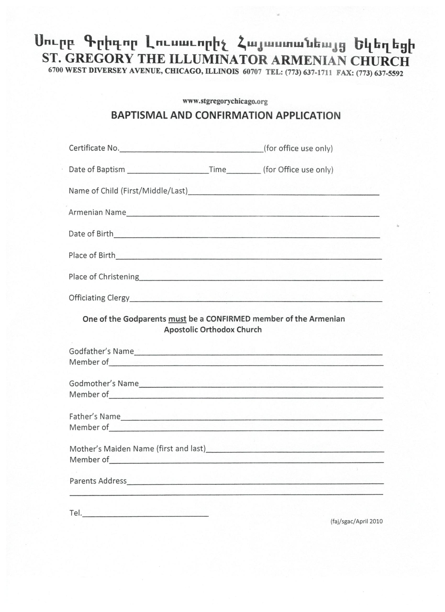 baptismal application.jpg