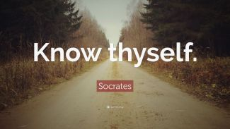 359588-Socrates-Quote-Know-thyself