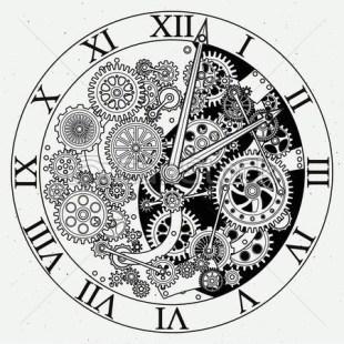 watch-parts-clock-mechanism-with-image_csp48734577