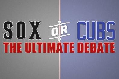 Sox_Or_Cubs_Debate_600