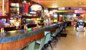 The Plaza Tavern