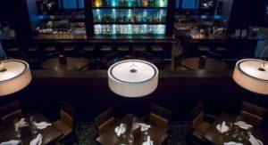 The Keg Steakhouse + Bar – Place Ville Marie
