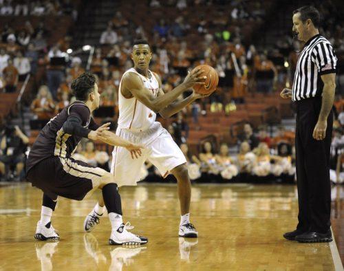 UTSA vs Texas State Basketball