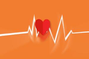 cardio-fac