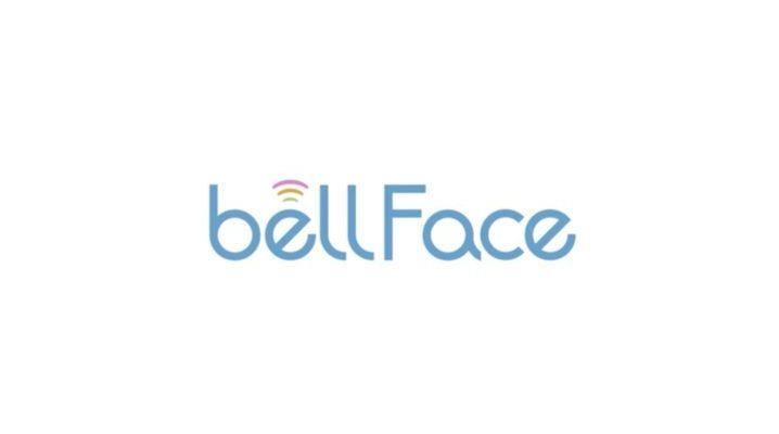 5秒でつながるWeb会議システムができるまで。bellFace(ベルフェイス)誕生秘話