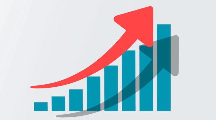 【インサイドセールス成功事例】受注率が40%向上した理由とは?