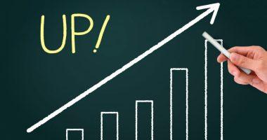 BtoBのインバウンドセールスで劇的にアポ獲得数を増やす4つの仕組み