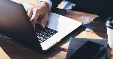 自分の営業数字を上げるために意識すべき3つのポイント