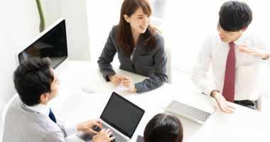 営業ロープレの実施で営業チームの成約率を数倍に!