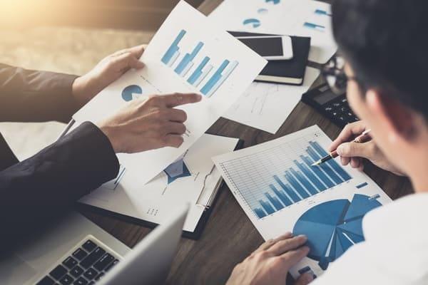 営業生産性とは何か