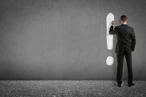 営業で企業訪問が大切な理由